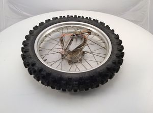 Honda CRF 230 Rear Tire for Sale in Durham, NC