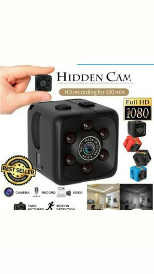 Hidden Camera for Sale in Charlotte, NC