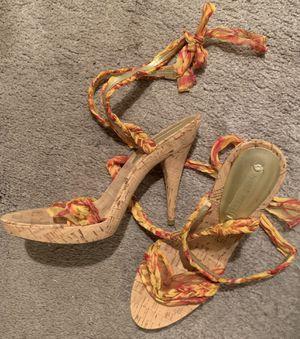 Nine West heels for Sale in Billerica, MA
