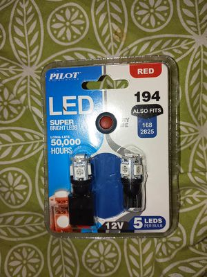 Super bright LED lights for Sale in Everett, WA
