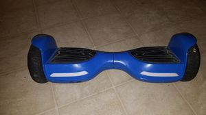 Hover board for Sale in Gulfport, MS