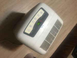 Air conditioning/ Fan for Sale in Fort Washington, MD