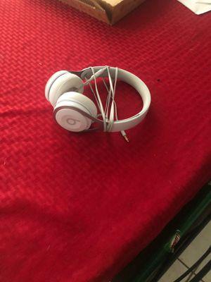 Beats for Sale in Poinciana, FL