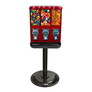 Vending candy machine for Sale in Port St. Lucie, FL