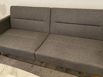 Futon Sofa Bed for Sale in Vashon,  WA