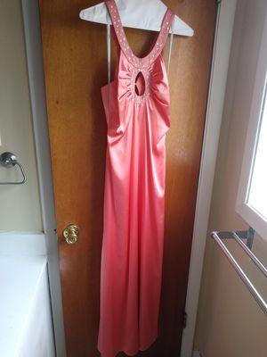 De Laru prom/special occasion dress for Sale in Atlanta, GA