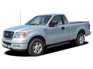 2005 Ford F-150 or similar for Sale in Hawthorne, CA