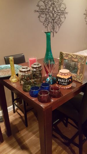 Home decor miscellaneous items for Sale in Downey, CA