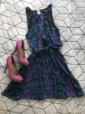 Express Dress for Sale in Austin, TX
