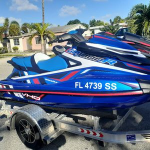 Jet Ski for Sale in Miami, FL