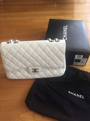 Chanel bag for Sale in San Francisco, CA