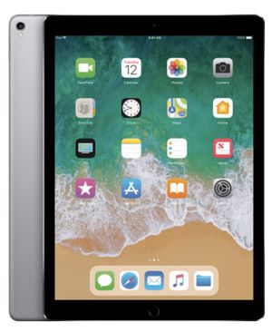 Need iPad Pro ASAP for Sale in Portland, OR