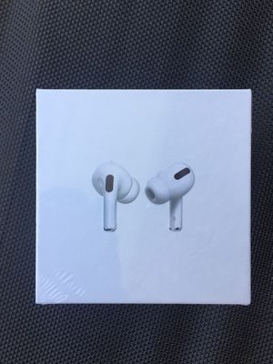 AirPods Pro for Sale in Greenville, SC