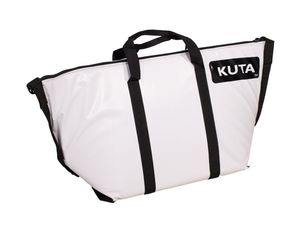 🐟🐟🐟KUTA COOLERS, FISHING AND HUNTING BAGS 🗼🗼🗼 for Sale in Carlsbad, CA