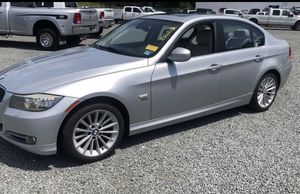 2011 BMW 3 Series for Sale in New Windsor, NY