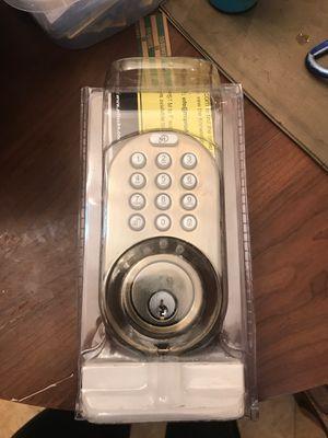 Front door lock for Sale in National City, CA