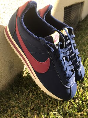 New Post. New, unused, unworn Nike Women's Classic Cortez Size 7. for Sale in Inglewood, CA