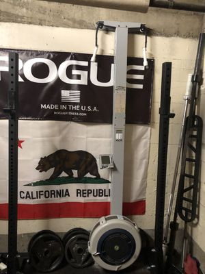 Concept 2 Skierg v1 for Sale in San Francisco, CA