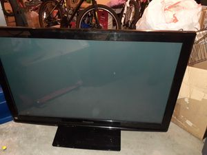 Panasonic 42in tv for Sale in Richland, WA