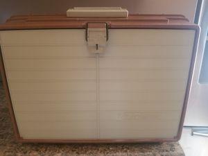 Plano Tackle Box for Sale in Louisville, TN