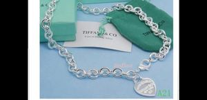 Tiffany necklace for Sale in Cleveland, OH