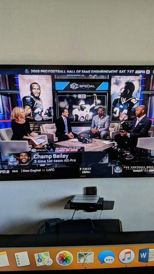 Samsung 60 inch TV 2015 for Sale in Ramona, CA