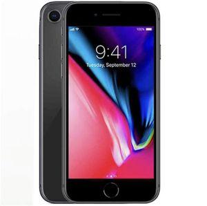 iPhone 8 64gb for Sale in Acworth, GA