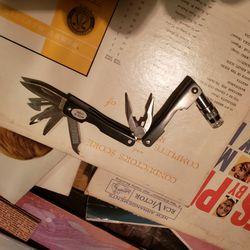 Multi Pocket Knife. 3 Inch for Sale in East Wenatchee,  WA