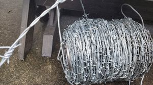 Bob wire for Sale in Portland, OR