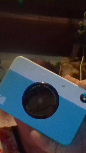 instant picture camera Kodak for Sale in Moline, IL