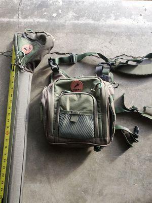 Fly fishing gear for Sale in Everett, WA