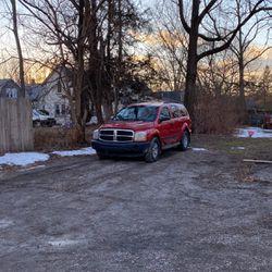 2000 Chevrolet S-10 for Sale in Adrian,  MI
