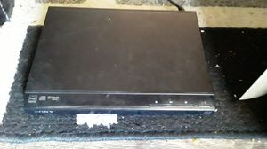 Sony digital CD/DVD player for Sale in Midvale, UT
