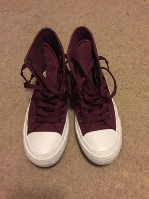 Converse Chuck Taylor 5 1/2 for Sale in Laveen Village, AZ