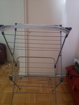 Clothes Drying Rack for Sale in Philadelphia, PA