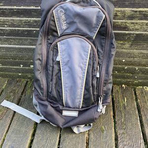 Camelback blowfish Backpack for Sale in Seattle, WA