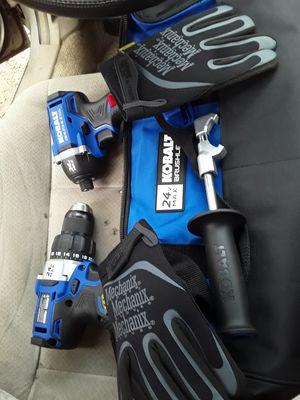 Kobalt Drills for Sale in Roebuck, SC