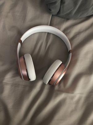 Beats Solo 3s!! for Sale in Miami, FL