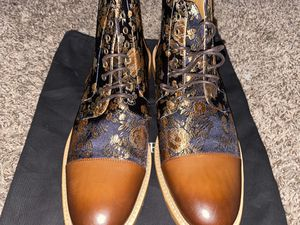 Taft Men's Boots for Sale in Columbia, SC