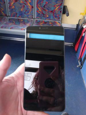 Alcatel 3V by Metro by T-Mobile for Sale in Monroe, MI