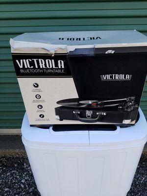 Victrola for Sale in Lockbourne, OH