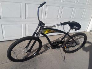 "Electra Chip Foose limited edition bike 26"" $275 OBO for Sale in La Mirada, CA"