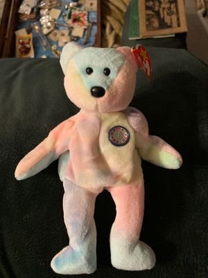 Ty beanie baby for Sale in Winter Park, FL