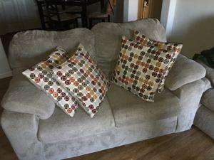 Sofas for Sale in Grandfield, OK