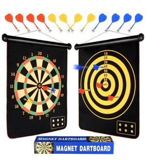 Magnet dartboard *BRAND NEW* for Sale in South River, NJ