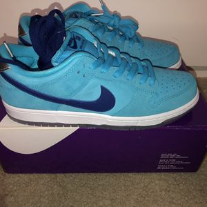 Nike Sb Dunk Low Pros for Sale in Seattle, WA