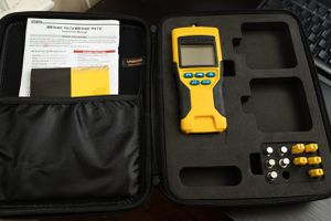 Klein Tools VDV Scout Pro 2 with Case for Sale in Washington, DC
