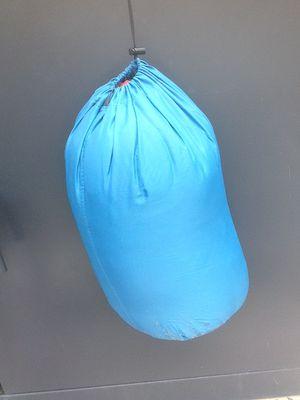 Sleeping bag for Sale in Boulder, CO