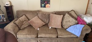 Couch for Sale in Kyle, TX