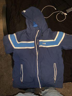 Helly Hansen jacket for Sale in Washington, DC